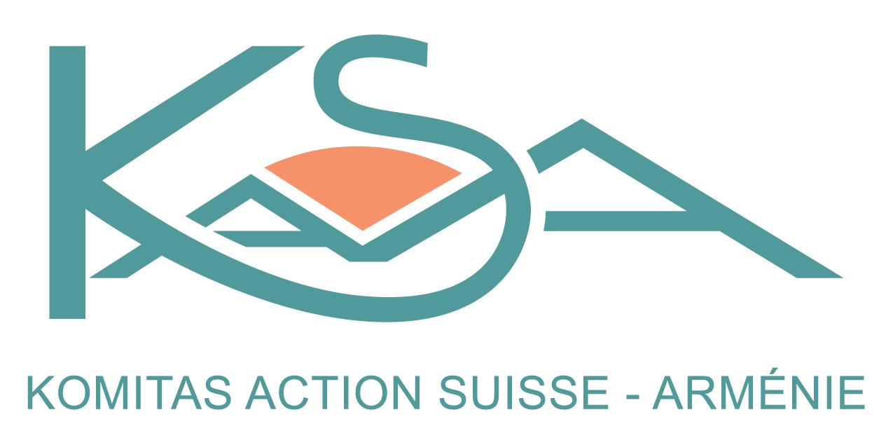 Kasa_logo1.png