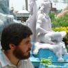 Areg Tadevosyan