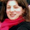 Zara Lavchyan