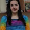 Lusine Aghabekyan